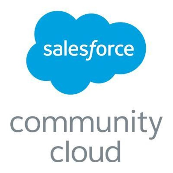 Community Cloud Logo