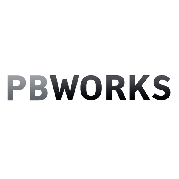 PBworks BusinessHub Logo