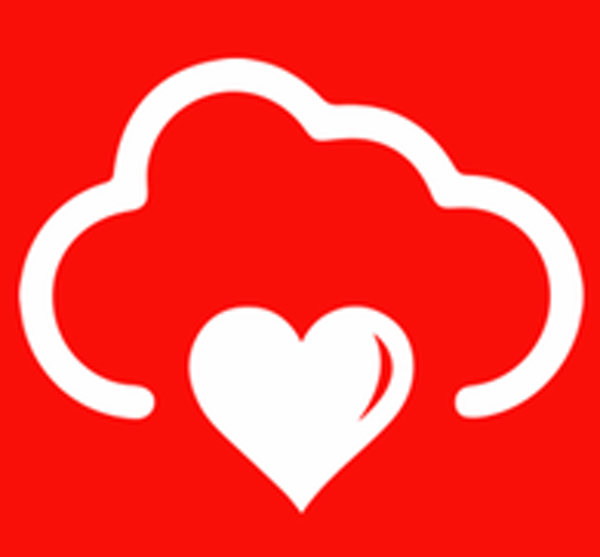 Oracle Service Cloud Logo