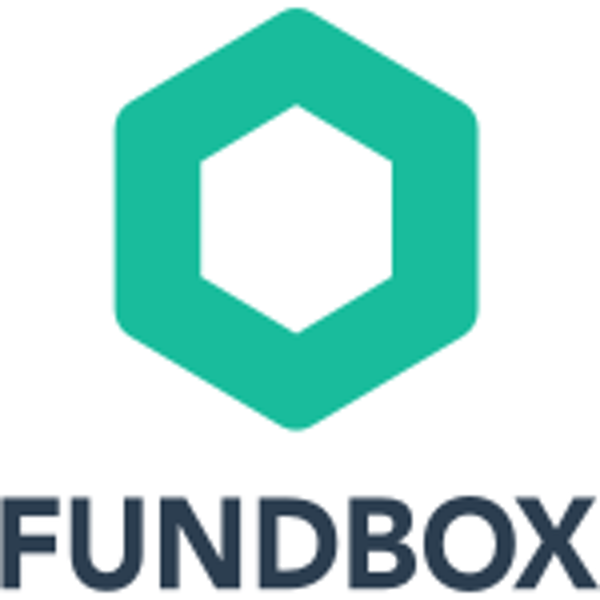 Fundbox Logo