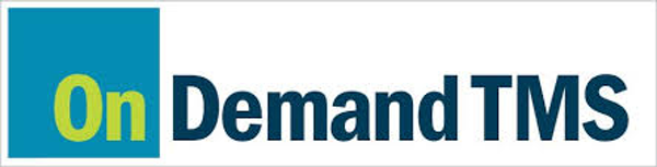 On-Demand TMS Logo