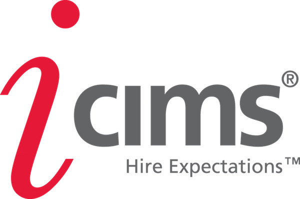 iCIMS Applicant Tracking System Logo