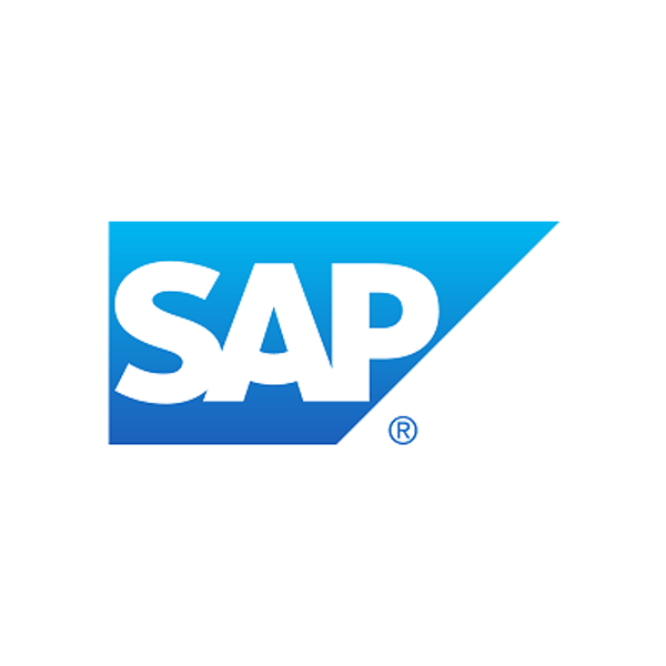 SAP HANA Cloud Platform Logo