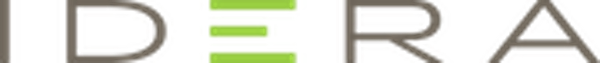 Uptime Infrastructure Monitor Logo