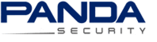 Panda Cloud Office Protection Logo