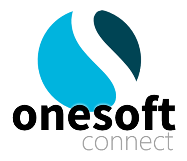 OneSoft Connect Logo