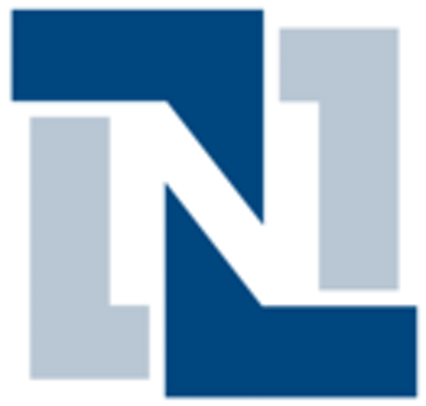 NetSuite Inventory Management Logo