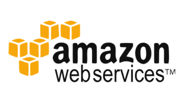 Amazon Cloud Search Logo