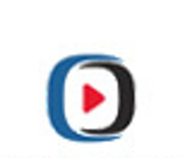 Optimatic Logo