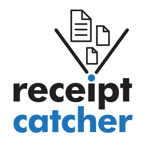 Receipt Catcher Logo