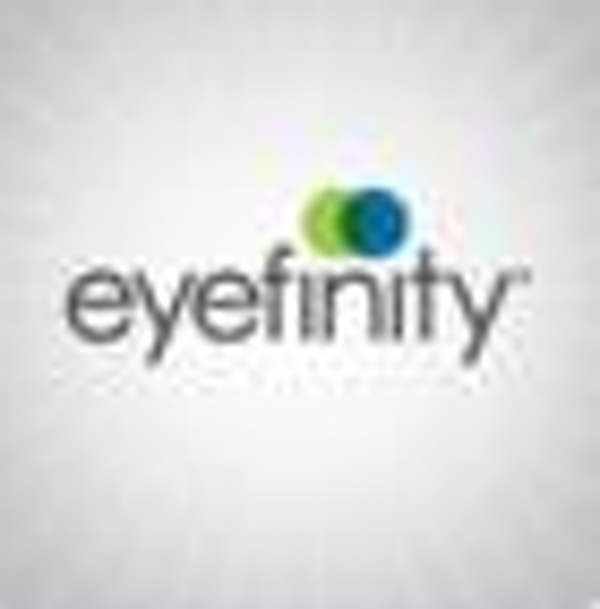 Eyefinity OfficeMate Logo