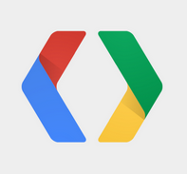 Google Cloud Monitoring API Logo